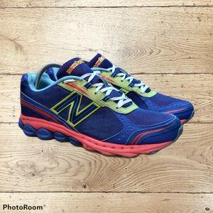 New Balance Fresh Foam Sneakers Size 10